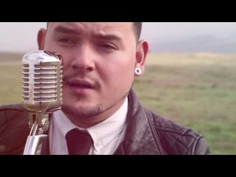 Jonathan Ram�rez - No lo Merece (V�deo oficial)