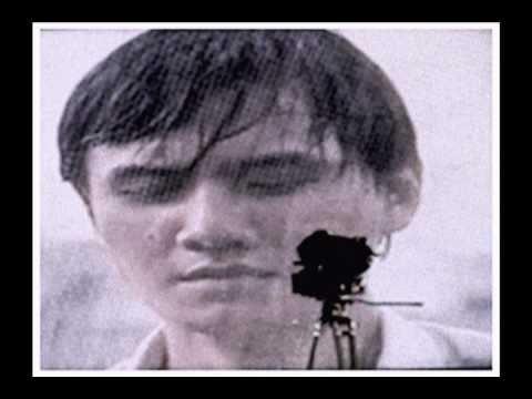 R.I.P Lê Công ( 14 years ago)