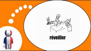 Fransk for Dansk = Opdag nye verber # 4