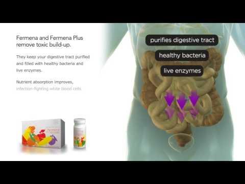 Diamond Tree Health & Wellness Products