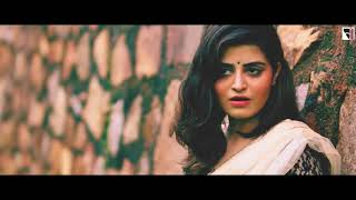 BEPAANAAH PYAR HAI AJA- Cover (Reprise version) Deepshikhaa Rainaa