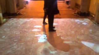 video 2012 02 20 00 09 43