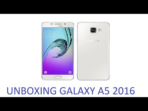 unboxing-samsung-galaxy-a5-2016