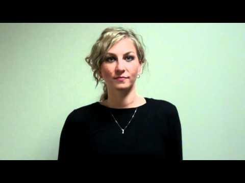 Jenny Hansen Postgame Interview (1/25)