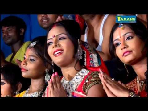 मरबो रे सुगवा धनुष से||Anjali Bhardwaj Chhath Puja Songs - Bhojpuri Bhakti Song New
