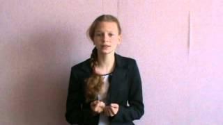 1111  Качаева Ольга Ульяновская область  р п Кузоватово   Колоски пшеницы