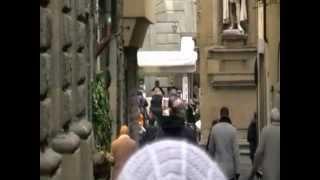 Флоренция экскурсия продолжение(, 2013-03-08T17:40:04.000Z)