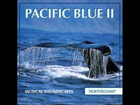 Musical Soundscapes - Passing Through (Stefan Schramm)