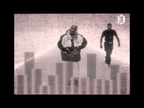 2 Brothers on the 4th floor - The brand new 2015 Video Megamix