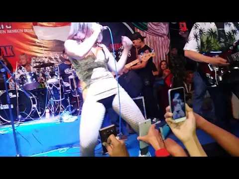 Goyangan Uut Selly live depok sleman thumbnail