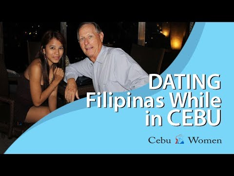 cebuanas dating and marriage