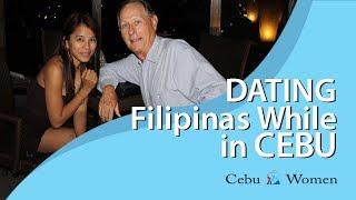 Dating Filipinas While in Cebu (Meet Cebu Women)