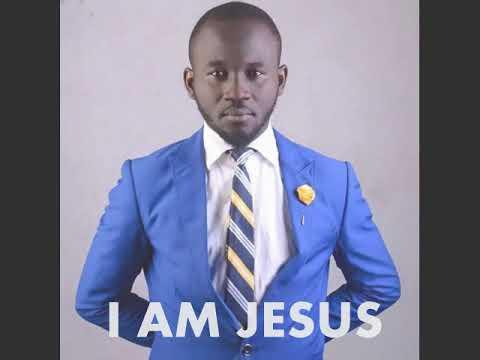 Phemmy and D'WIND - I am Jesus