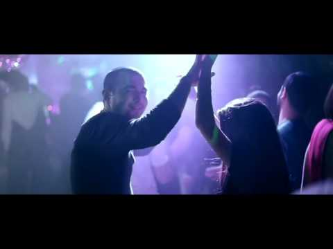 Weeknd Project - Swedish Night - Xoxo Club & Karaoke (Baku)