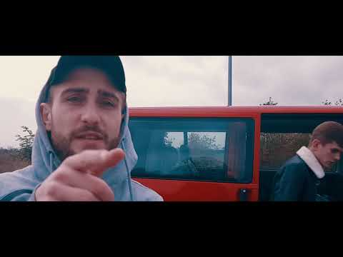 Veri x flamma.flame - Nie mam czasu /VIDEO //THEREALSVV #8