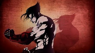 Top 15 PSP Fighting Games Of All Time (2018)
