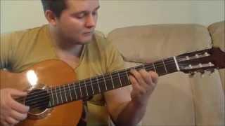 Jerry Reed - Swingin