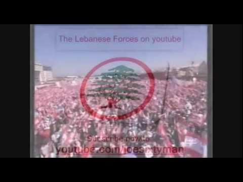 14 march: Ne7na el sawra wel ghadab