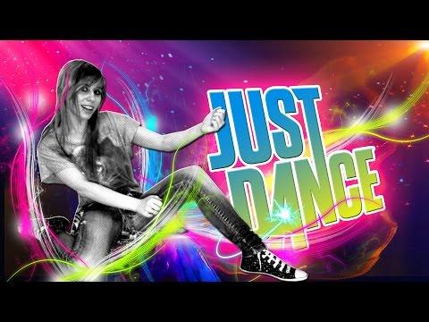 Avril Lavigne - ROCK N ROLL | Just Dance 2014