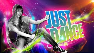 Avril Lavigne ROCK N ROLL Just Dance 2014