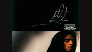 Maxi Priest - Love Don