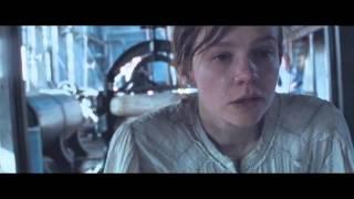 Суфражистка (2015) - трейлер ( Suffragette ) Carey Mulligan, Meryl Streep