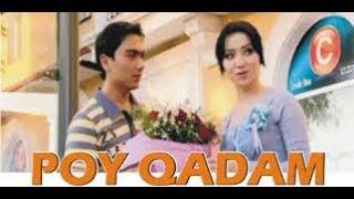 Download Poyqadam (uzbek kino) l Пойқадам (узбек кино) Mp3 and Videos