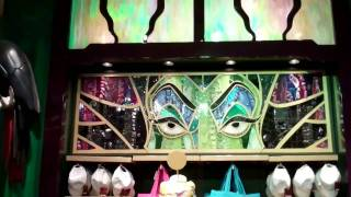 World Of Disney Store at Downtown Disney at Walt Disney World