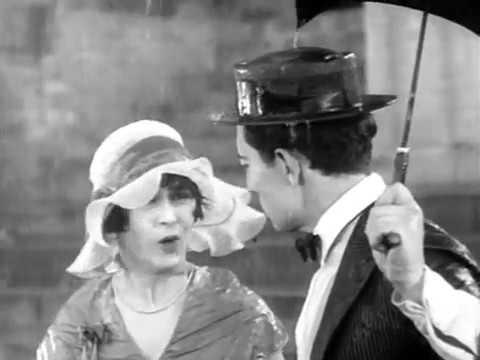 Buster Keaton College (1927)
