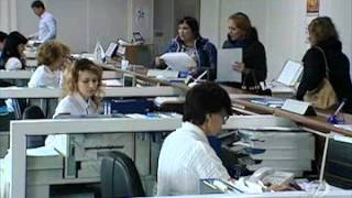 видео Кредит под госконтракт от ПАО «Челиндбанк — Челиндбанк