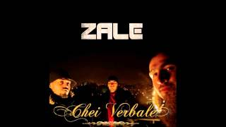 Zale - Temperament Dangerous