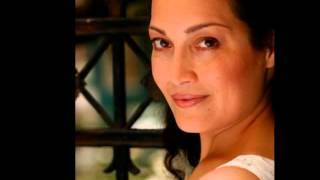 Claudia Guarin - Laudate Dominum - Wiener Musikverein - W.A. Mozart