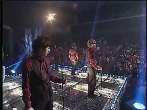 [Thaisub+Karaoke] Love that can't be eraced(OST.Surgeon Bong Dal Hee) - SS501