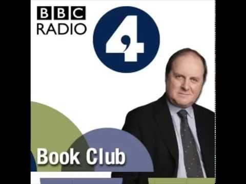 BBC Radio Bookclub Interview with J.K. Rowling