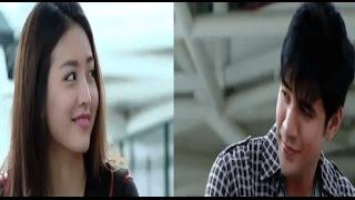 Anak Jalanan RCTI 7 Januari 2017 : Reva Semakin Luluh Pada Rocky!