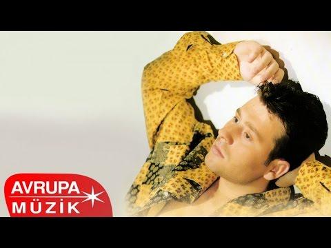 Metin Şentürk - Son Nokta (Full Albüm)
