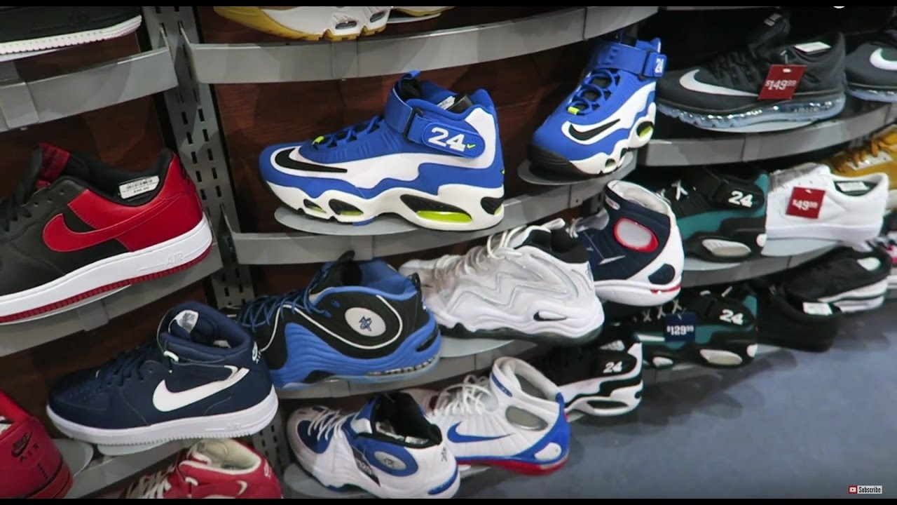 various colors c2161 bb088 AIR JORDAN RETRO 9 SPACE JAM!! MALL VLOG, ADIDAS SHOPPING & MORE!!!!