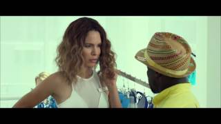 Ride Along 2 - Ben Tries To Get Tasha - Own it 4/26 on Blu-ray