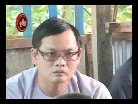 PGHH - Giai dap nghi van tai KienAn - CM -AG -  Phuoc Nghiem - HoaHaoMedia.Org