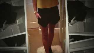 Styling of the Skort Thumbnail