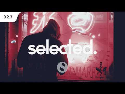 TRU Concept x Rhionn Maxwell x Nathan Sinclair - 5 AM