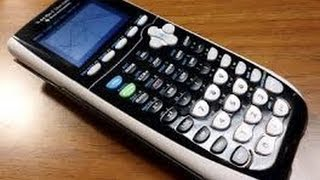 How to Put Games on Your TI 84 Plus C Silver Edition Calculator