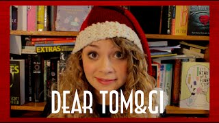 Dear Tom&Gi | The One When I Believe In Santa Thumbnail