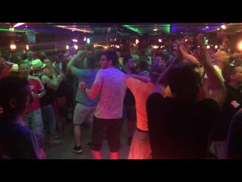 Anthony Modeste Song Oberbayern Mallorca 28.05.2017