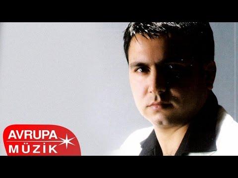 Mehmet Çağlar - Antep Şahit Olsun (Full Albüm)