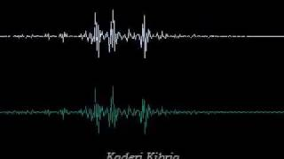 Kaderi Kibria - Je Chilo Amar Shoponocharini