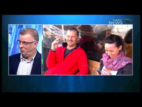 Question Time: Tobacco usage in SA, 25 January 2017