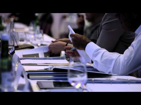 4. recruitingconvention zurich am 30.9.2014 im Lake Side / Die erfolgreiche Rekrutierungs-Tagung wird von Prospective zum vierten Mal durchgeführt