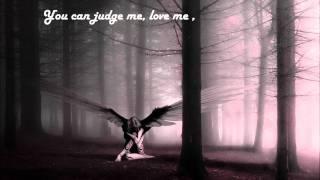 Kelly Clarkson - Honestly Lyrics