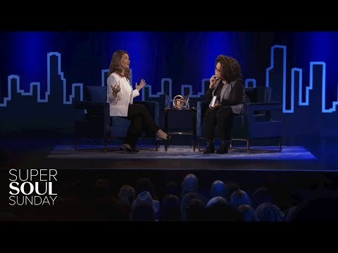 Willie Moore Jr. - WATCH! Melinda Gates on Key to Empowering Women